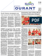 Pennington County Courant, May 10, 2012