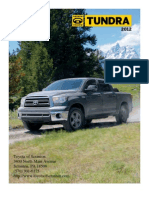 2012 Toyota Tundra for Sale PA   Toyota Dealer serving Wilkes Barre