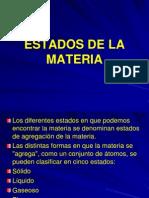 2.ESTADOS_DE_LA_MATERIA