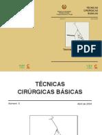Tecnicas Basicas Enfermagem