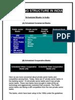 Hdfc Bank Summer Report