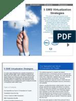 12G eBook 5 SMB Virtualization Strategies (1)