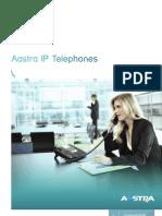 Aastra IP Matrix en 270911