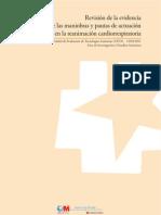 CE02-2011_revisión pautas de RCP-1