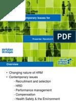 HR presentation (Draft)2.pptx