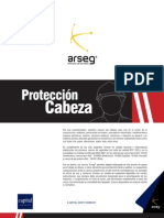 proteccioncabeza