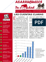 Revista 10 Web