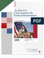 ACS_2010_SF_Tech_Doc