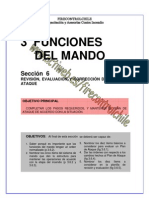 Fire Command Capitulo_3.6