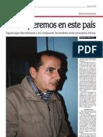 reportajediscriminacinenpdf-090526205255-phpapp01