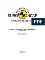 Euro-NCAP-Frontal-Protocol-Version-5.2---0-42a56f65-76cc-4989-b3c0-518546300c2d