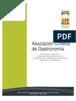 Position Paper (2)