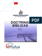 muestra-pm-1-120-doctinas-biblicas-1-digital