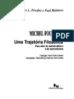 michel_foucault_-_o_sujeito_e_