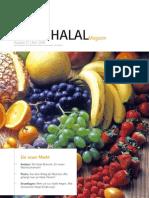 Bio Halal