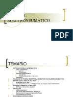 Control Electroneumaticorev1