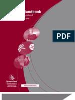 Protocol Handbook