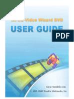 dvd-guide