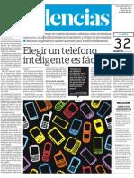 Telefono inteligente