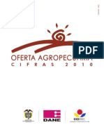 EncuestaNacional2010B