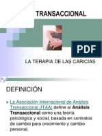 analisis-transaccional