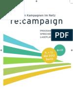Programm_2012_Druck