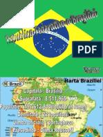 Brazilia 2