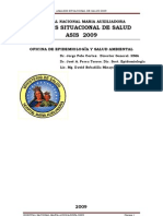 2009 HMA ASIS DOCUMENTO