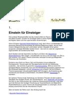 Einstein_fuer_Einsteiger.pdf