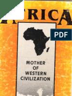 91673452 Africa Mother of Western Dr Yosef Ben Jochannan Cropped