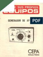 generador_AF_RF