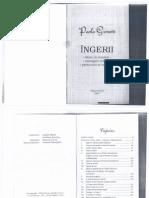 Ingerii - Paola-Giovetti