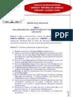 WCOLOR-ESTATUTO DE LA ASOCIACIÓN ULADECH PIURA-10 MAYO