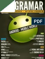 Revista_PROGRAMAR_34