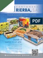 Anuncio Revista Mercado_Feb 2012