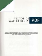 BENJAMIN,_Walter_-_A_obra_de_arte_na_época_de_suas_técnicas_de_reprodução[1]