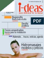 i-deas_exp