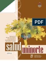 Giardiasalud Uninorte 27-1 U-flip