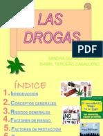 156356-LAS-DROGAS