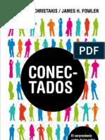 Conectados - Nicholas a. Christakis