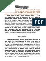 Www.referat.ro 1Fizica.doccc1b7
