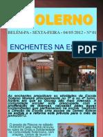 jornal_Solerno
