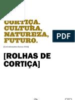 Rolha de Cortica_PT