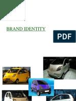 Brand Buld Identity