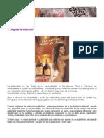 3_1_lenguaje_de_seduccion_parte_I_red