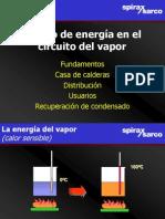 Vapor_y_Agua_Caliente[1]