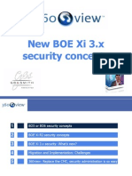 360view-xi3-new-security-concepts-1206028452266044-4