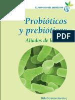 probioticos.Mikel