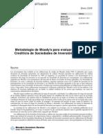 Metodologia MQ M%E9xico