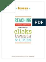 Click Tweet White Paper